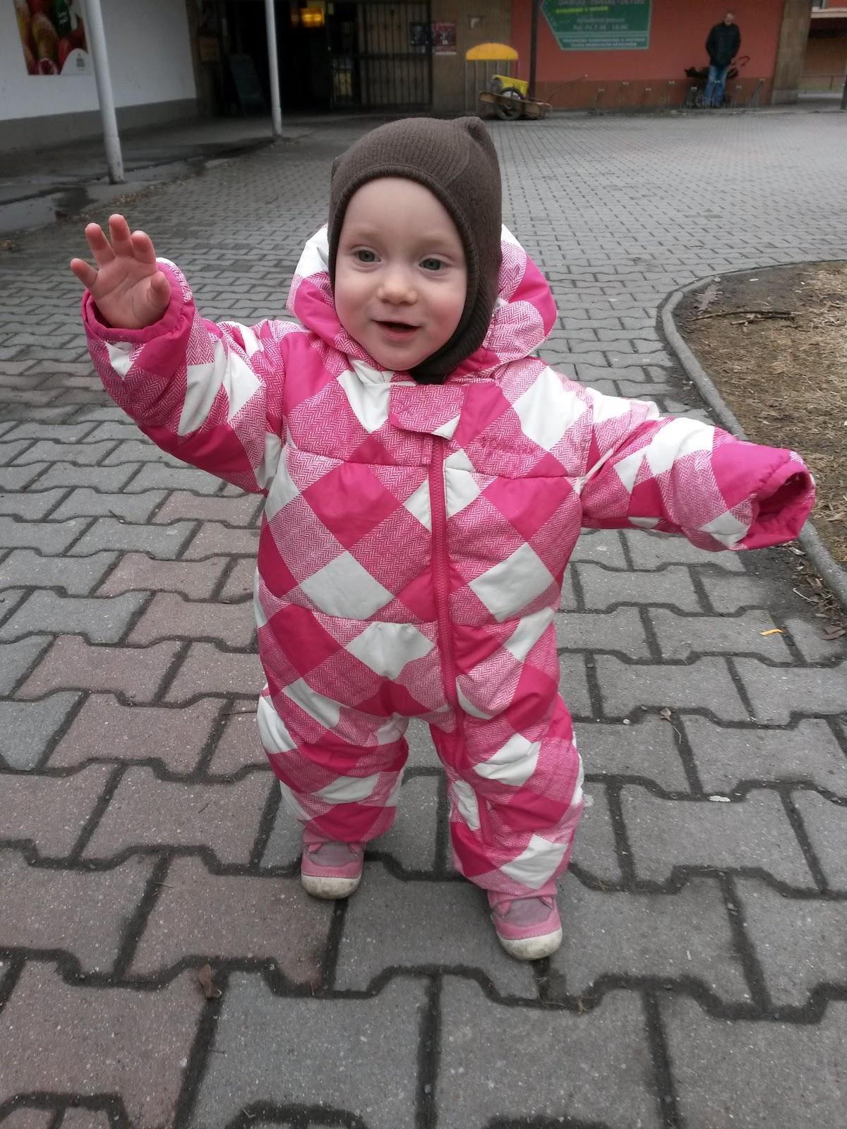 Car-free rodina  Dětské oblečení musí vydržet všechno e2268430ebc