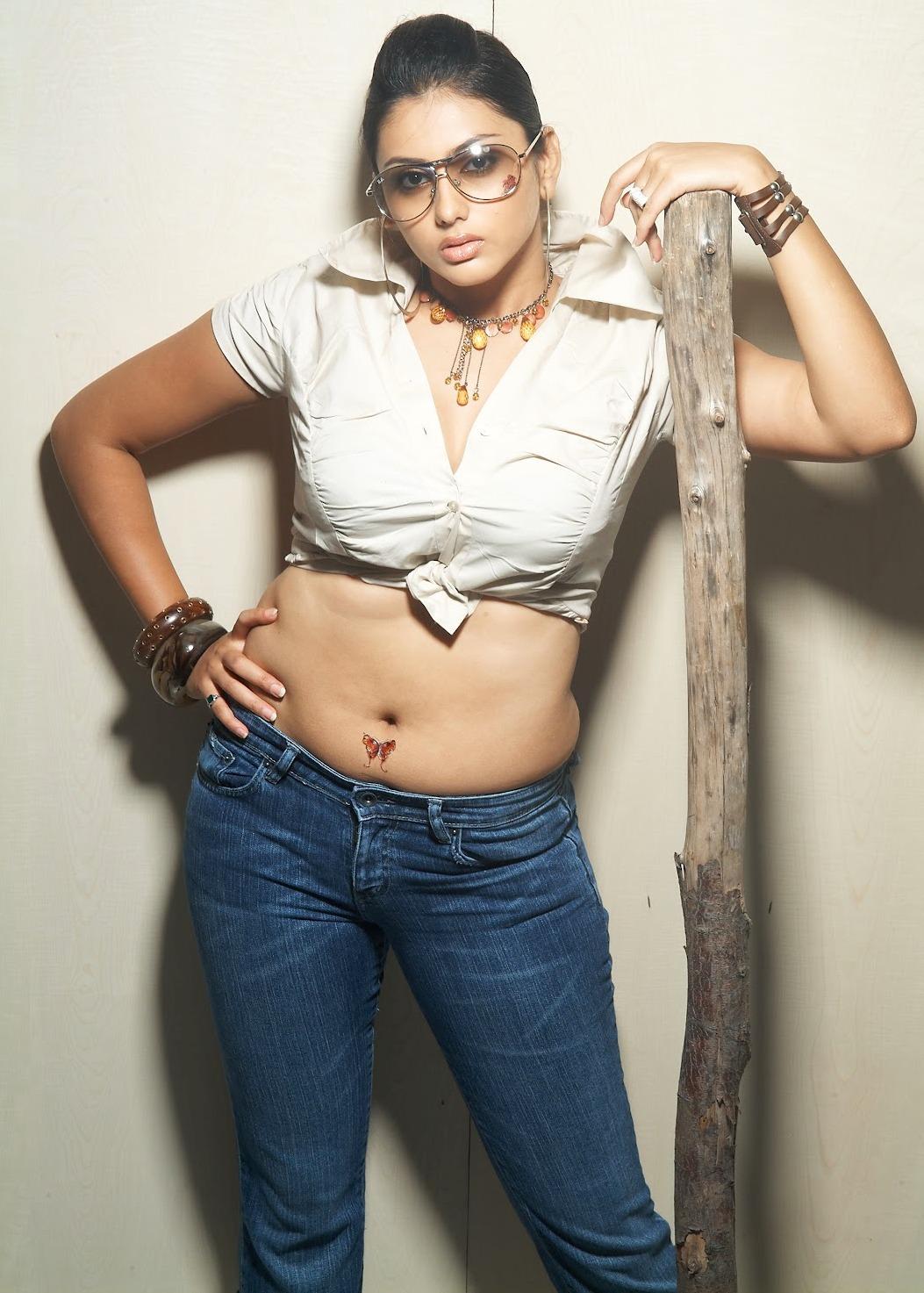 Namitha Latest Hot Photos  All Pics-7462