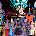 Dragonball Super: Ολοκληρώνεται η σειρά - Έρχεται η ταινία (Video)