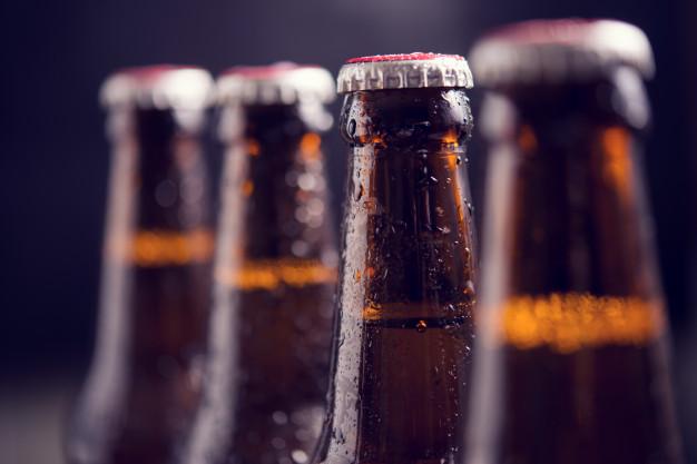 Dalil Keharaman Minuman Keras Tak Lagi Membutuhkan Ijtihad Ushul Fiqh