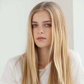 Saç boya karışımları