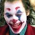 Não teremos o Coringa na nova trilogia do Batman