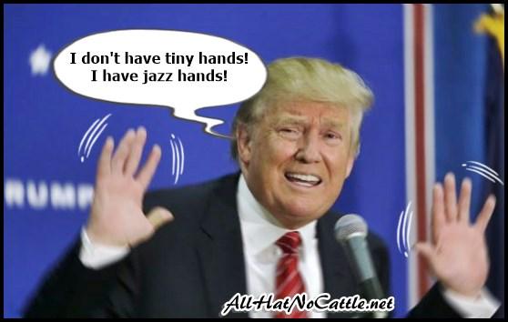 https://1.bp.blogspot.com/-ISFn1q3V9rA/VtmPM8DhL_I/AAAAAAAARRs/T3n7Q6ZKXM8/s1600/jazz-hands-trump-little-hands.jpg