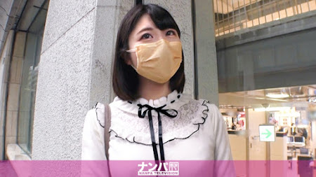 200GANA-2473 | 中文字幕 – 把等待爸爸的清秀美女帶到飯店拍攝照片!攝影會的內容越來越難了…。剛才還很老實,到了SEX就哮喘了!  小松のぞみ