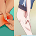 5 Ways To Quickly Stop Leg Cramps And Foot Cramps With Natural Remedies