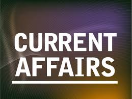 CURRENT AFFAIRS MCQ BOOK JANUARY-2017 TO MAY-2017