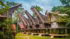 Biaya Kirim Jawa & Sulawesi