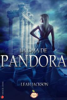 la+caja+de+pandora.png (343×514)