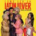 تحميل ومشاهدة فيلم How to Be a Latin Lover HD