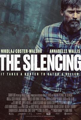 The Silencing en Español Latino