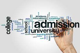 Mother Teresa Women's University M.Phil (Full Time & Part Time) Programmes for the Academic year 2021-2022-NOTIFICATION AVAIL