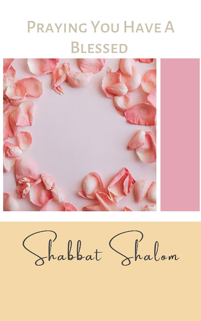 Shabbat Shalom Greeting Card Wishes | 10 Free Awesome Picture Card Images | Praying You Have A Blessed Shabbat Shalom