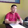 Imbas Covid 19, Tahapan Lelang Jabatan Di Pemkab Kerinci Ditunda