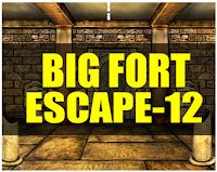Mirchi Big fort Escape-1…