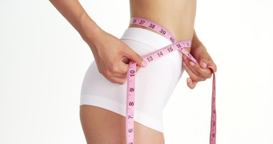 Kebiasaan Baik Sebelum Tidur untuk Bantu Turunkan Berat Badan