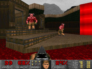 Doom - Collector's Edition Full Game Download