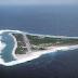Σε αυτό το μικρό νησί βρέθηκε «θησαυρός» που μπορεί να αλλάξει την παγκόσμια οικονομία