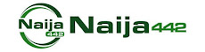 Welcome To Naija442 The Most Visited Online Portal