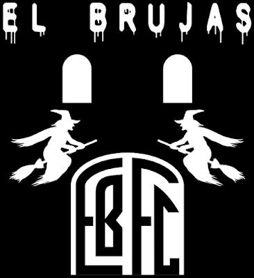 EL BRUJAS FÚTBOL CLUB (VILLA CARLOS PAZ)