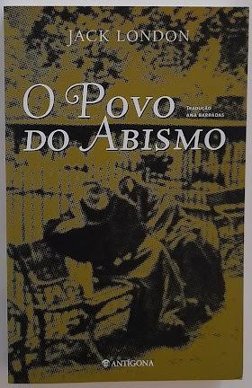 O Povo do Abismo | 14,00€