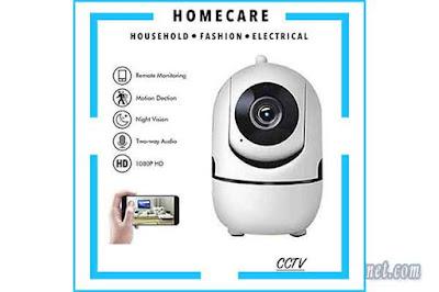 HC CCTV Robot M33i YCC365