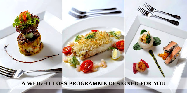 EatRIGHT foodprogramme