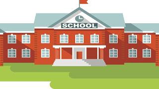 झारखंड में कब से शुरू होगी स्कूलों में पढ़ाई,और क्या-क्या होगा नियम !