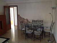 piso en venta plaza padre jofre castellon comedor1
