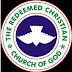 Redeem pastor stabbed dead during vigil in Port Harcourt