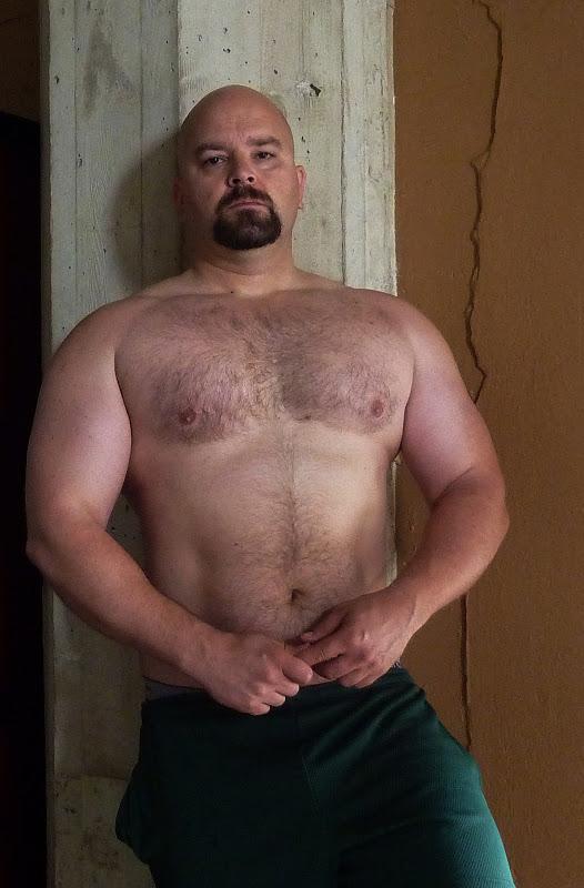 Christie romano boob job
