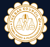 Bar Council of Tamil Nadu and Puduchery Recruitment 2018 Assistant Secretary, System Administration, Database Manager and Data Entry Operator/Junior Assistants Post
