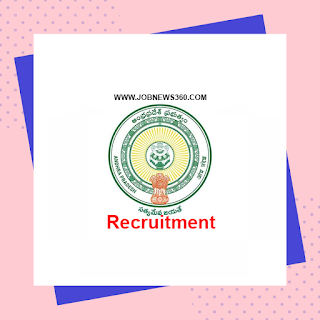 DME AP Recruitment 2020 for General Duty Medical Officer