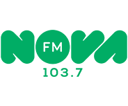 Rádio Nova FM de Campinas SP ao vivo