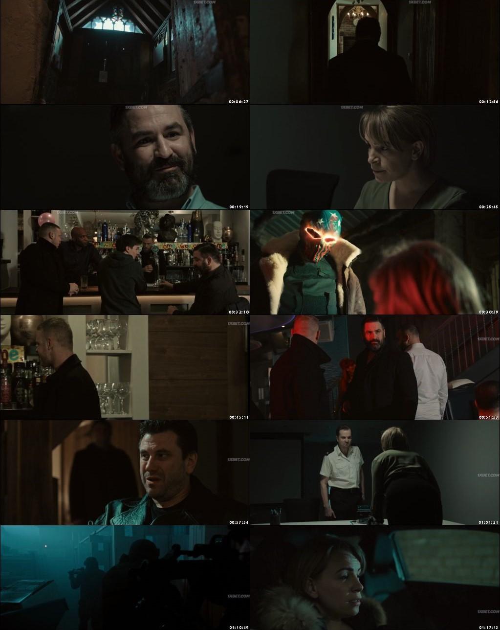 24 Little Hours 2020 Full Movie Online Watch