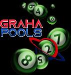 Graha Pools