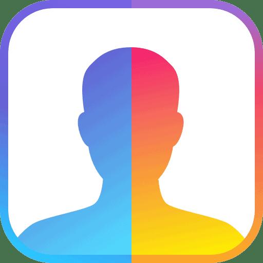 تحميل برنامج تغيير الاشكال فيس اب FaceApp