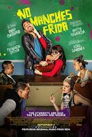 No Manches Frida Película Completa HD 720p [MEGA] [LATINO] por mega