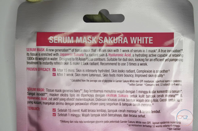 garnier-serum-mask-sakura-white