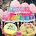 Cerita birhday ringkas masa PKP | Kek birthday deco 'cantik' dari cakesbyfash