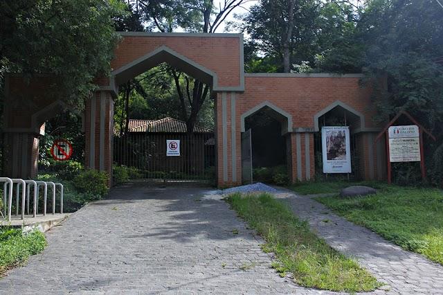 Parque Municipal Gruta do Bacaetava é reaberto para visitação após revitalização