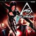 Aeon Flux (USA) PS2 ISO
