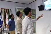 Oknum Kepala Sekolah di Jeneponto Diduga Nekat Cabuli Siswanya Berujung di Polisikan