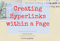 https://joysjotsshots.blogspot.com/2016/06/how-to-hyperlink-to-specific-point.html
