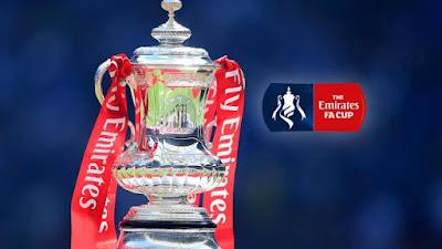 Regarder la FA Cup 2016-2017 en direct avec VPN