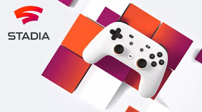 Destiny 2 comes to Google Stadia, Destiny 2 Google Stadia, Google Stadia, Destiny 2, Destiny 2 game,  Bungie, xbox one, video game, video games news, offer Destiny 2 to Stadia,