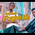 VIDEO | Nedy Music – Forgive Me (Mp4) Download