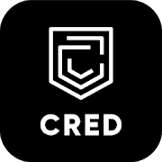 CRED App Cashback Loot and Refer & earn