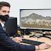 Un arquitecto murciano diseña un laboratorio artístico para revitalizar el casco histórico de Jumilla