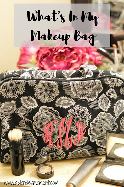 makeup-bag-essentials