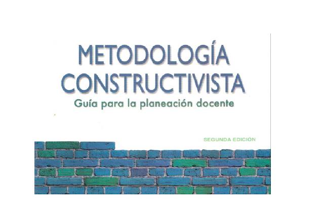 planeacion,metodo,estartegia,tecnica,docentes,